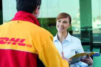 DHL es Uno de los Mejores Lugares para Trabajar en el Mundo en 2018, según Great Place to Work®