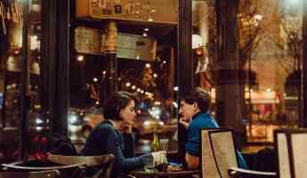 Encontrar pareja por Internet: ¿se puede aprender cómo hacerlo?