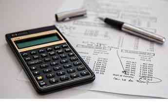 Cada vez más candidatos completan sus competencias con formación especializada en economía o matemátics