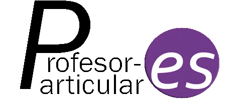 Foto de https://profesor-particular.es