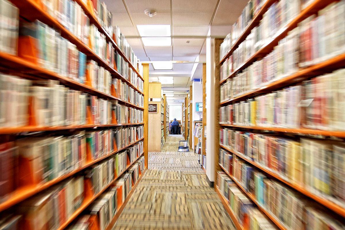 Foto de Impresión y gestión documental en la administración