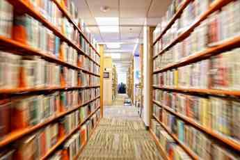 Impresión y gestión documental en la administración pública