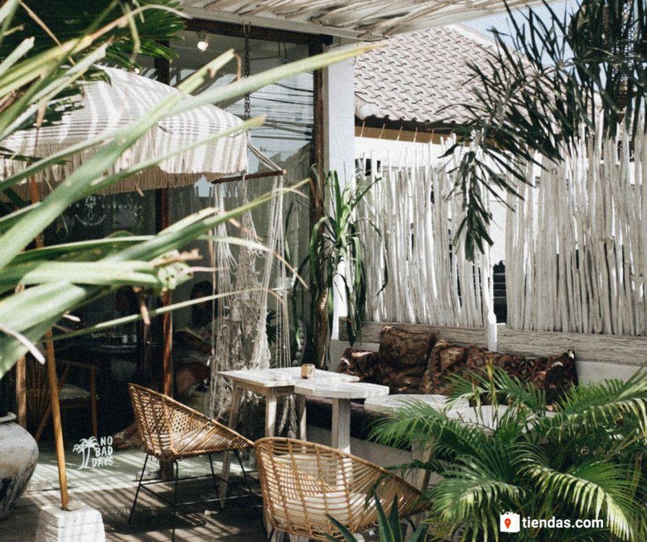 Foto de Vida al aire libre con el mismo confort interior