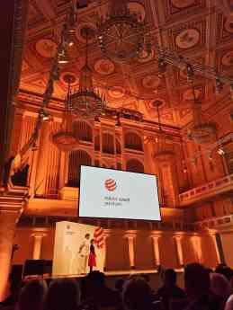 Foto de 02-Red Dot Gala-Mediactiu.jpg