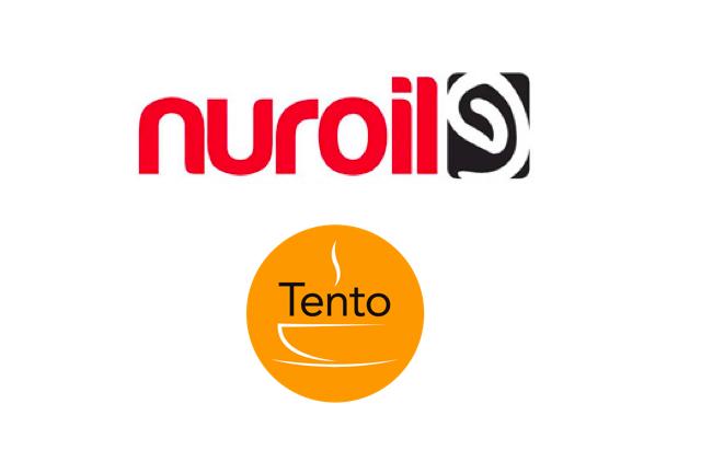 Los restaurantes Tento llegan a las estaciones de servicio de la mano de Nuroil