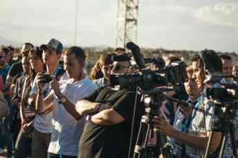 Más de 20 speakers y más de 15 periodistas de los principales medios participarán en Media Startup Valencia
