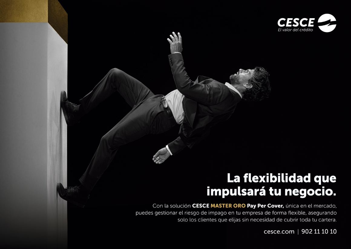 CESCE / Indira