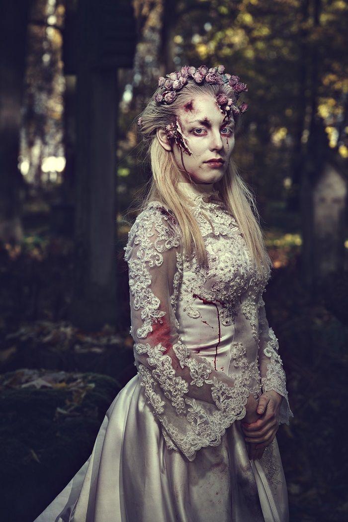 Foto de Alquilar un disfraz en Halloween tiene muchas más ventajas,