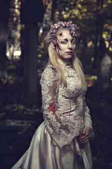 Alquilar un disfraz en Halloween tiene muchas más ventajas, según Menkes