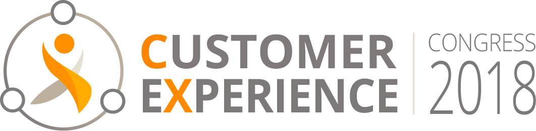 Foto de Customer Experience 2018