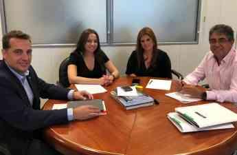 Asociación de franquiciadores de Extremadura