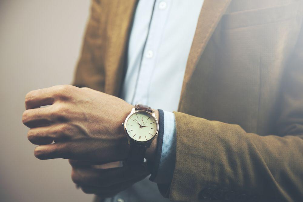 d75e05b3ff0c Los relojes de lujo de las principales marcas se constituyen como un  auténtico valor refugio en tiempos de bonanza y crisis económica