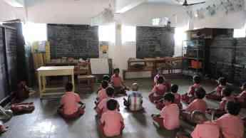 AUARA y Selecta se unen para llevar agua potable a más de 1.000 personas del estado indio de Tamil Nadu