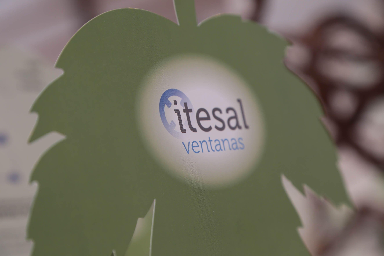 Foto de ITESAL