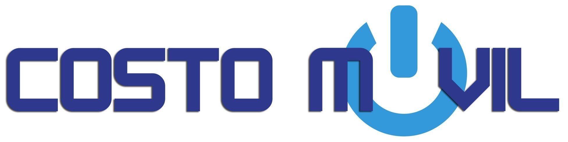 Fotografia Logotipo de Costomovil