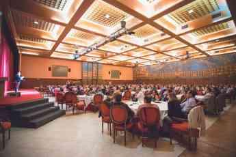 Foto de Convención Depau