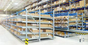 Bito explica en qué consiste el sistema de almacenamiento dinámico