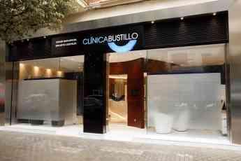 Foto de Clinica Bustillo