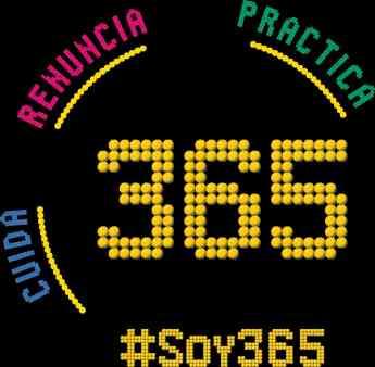 Imagen del proyecto 365