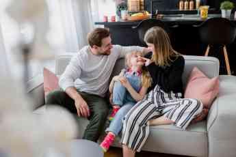 Avanza21 aporta las claves para ahorrar en servicios de asesoría para familias