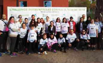 Noticias Otros deportes | Allianz Partners en la Carrera de Acción