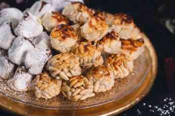 Horno San Onofre da la bienvenida al dulce sabor del miedo
