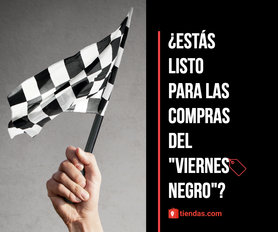 Foto de Black friday - Viernes negro