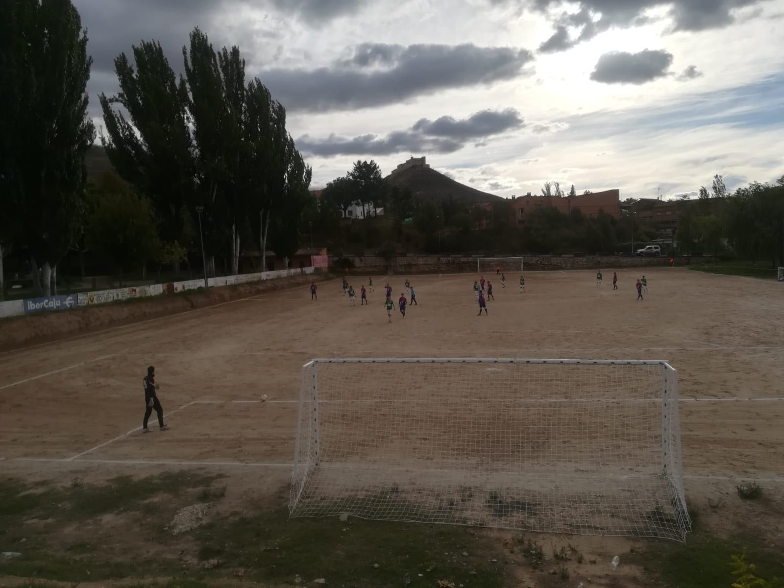 Foto de Siguenza-Jadraque