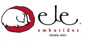 Embutidos Ele, fabricantes de embutidos artesanos de Castilla y León, amplían catálogo con nuevos packs