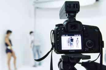 IED Madrid oferta becas para su Máster Europeo de Fotografía Contemporánea