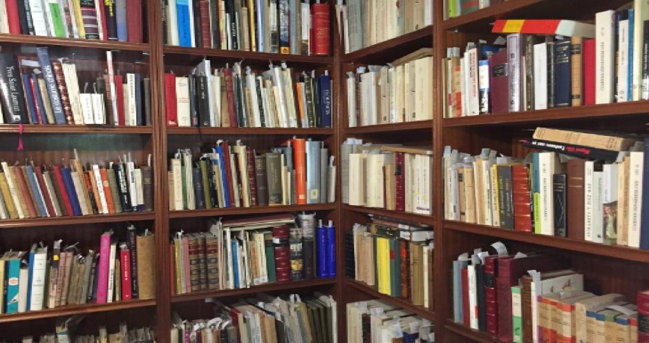 Foto de Librería Llera Pacios