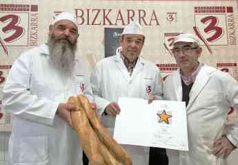 Bizkarra-buen-pan