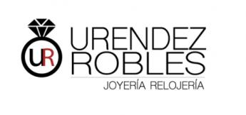 Urendez y Robles
