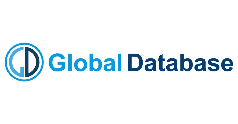 Fotografia Global Database