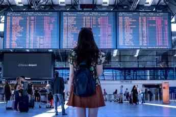 Reclamaciondevuelos.com: Por qué las reclamaciones de vuelo por retraso se han disparado en España