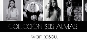 WanitaSoul y Agencia 8 Pecados