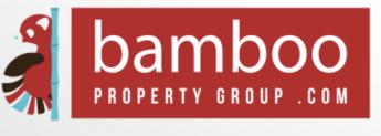 Bamboo Properties explica porqué los áticos en Marbella tienen tanta demanda