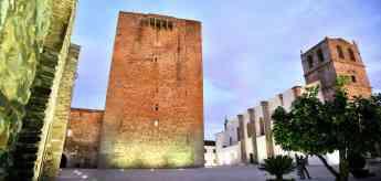 De pinchos medievales en Olivenza (Badajoz), antes y después de coronar al chef medieval 2018