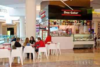 Don Gofre inicia su expansión como franquicia