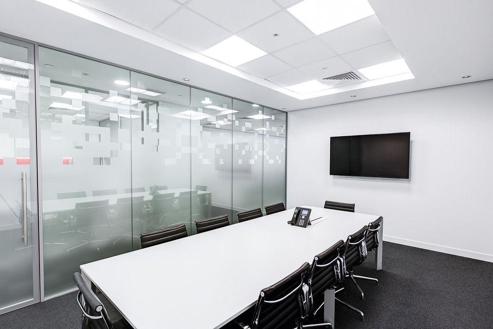 Foto de Formación de inglés para empresas Madrid