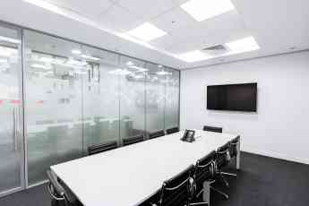 Formación de inglés para empresas Madrid