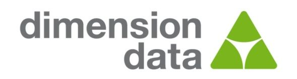 "Dimension Data lanza su previsión anual de ""Tendencias Tecnológicas"" para 2019"