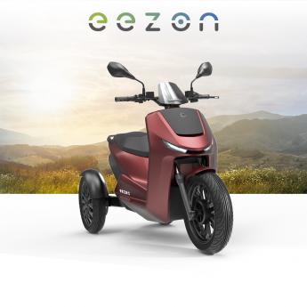 eezon e3