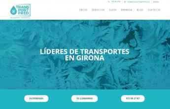 Empresa gerundense puntera en la externalización entre Barcelona y Girona