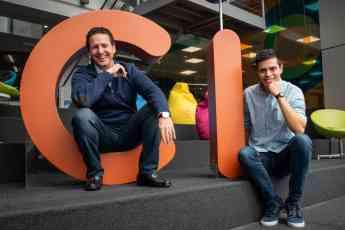 CANVIA, empresa del grupo Advent International, anuncia la adquisición de Ideafoster