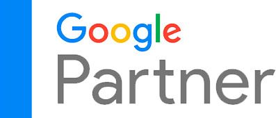 Google Partner como elemento distintivo entre profesionales del marketing