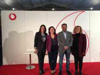 Emprendedores y Pymes de la Rioja apuestan por los negocios digitales asociados al sector vitivinícola