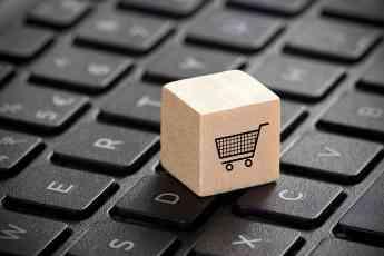 El comercio intentará repuntar las ventas en el Black Friday sin una estrategia digital