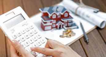 Impuesto de las hipotecas, ¿qué gastos se pueden reclamar?