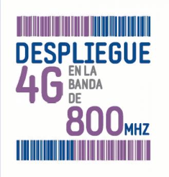 Ayllón 4G